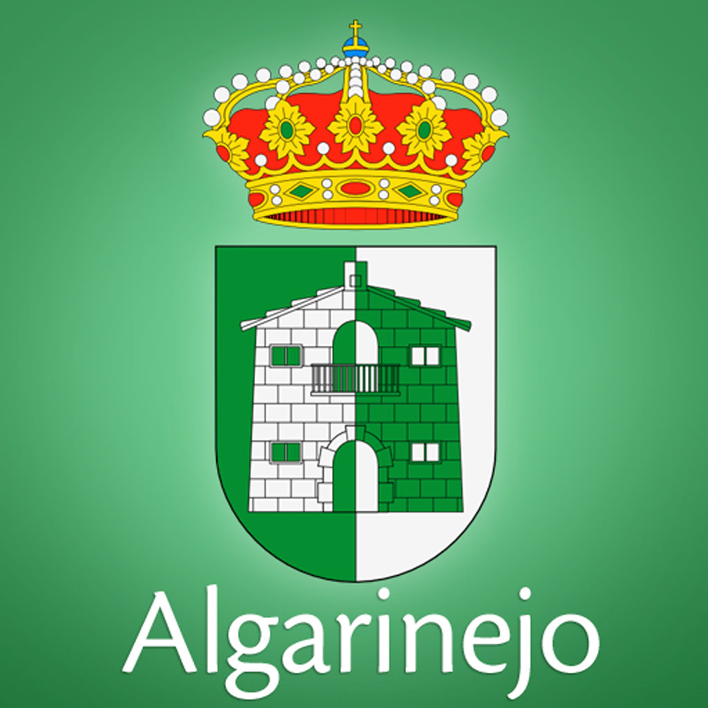 algarinejo